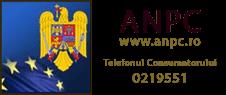 anpc logo