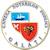 logo CNP Galati