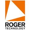 logo roger technology