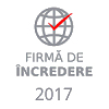 mondomatic firma de incredere