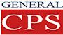 logo General CPS