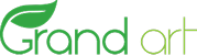logo Grand Art