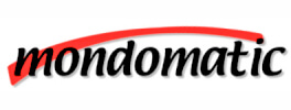 logo mondomatic